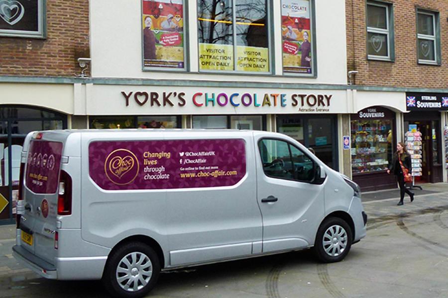 chocaffair_chocolate_website_blog_visityork_20150307