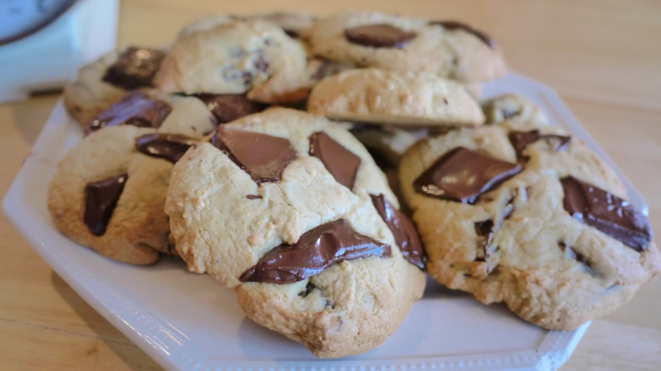 choc-chip-cookies940