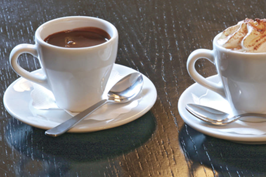 chocaffair_chocolate_website_blog_cafeculture_20151120