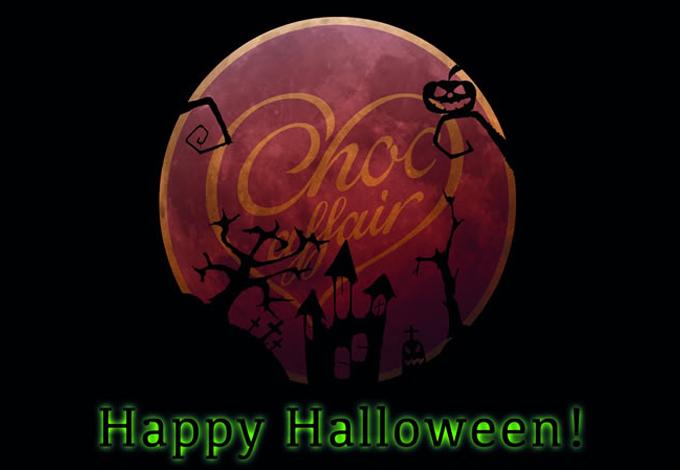chocaffair_chocolate_website_blog_halloween_20151031