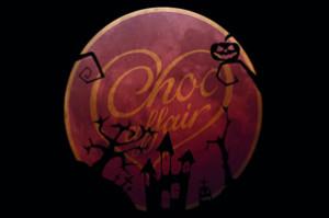 chocaffair_chocolate_website_blog_halloween_feature_20151031