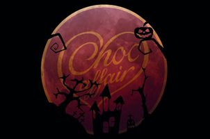 chocaffair_chocolate_website_blog_halloween_feature_20151031