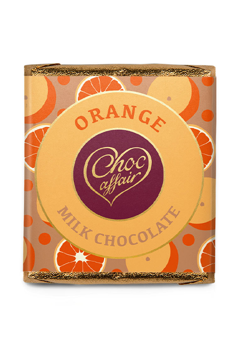 ProductImageTemplate_ChocBars_0021_ChocAffairBarsMockups50g_0021_Orange