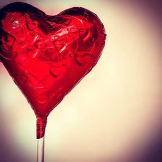 choc-valentine-heart