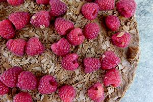 choc-affair-raspberryandrose-cheesecake-recipe