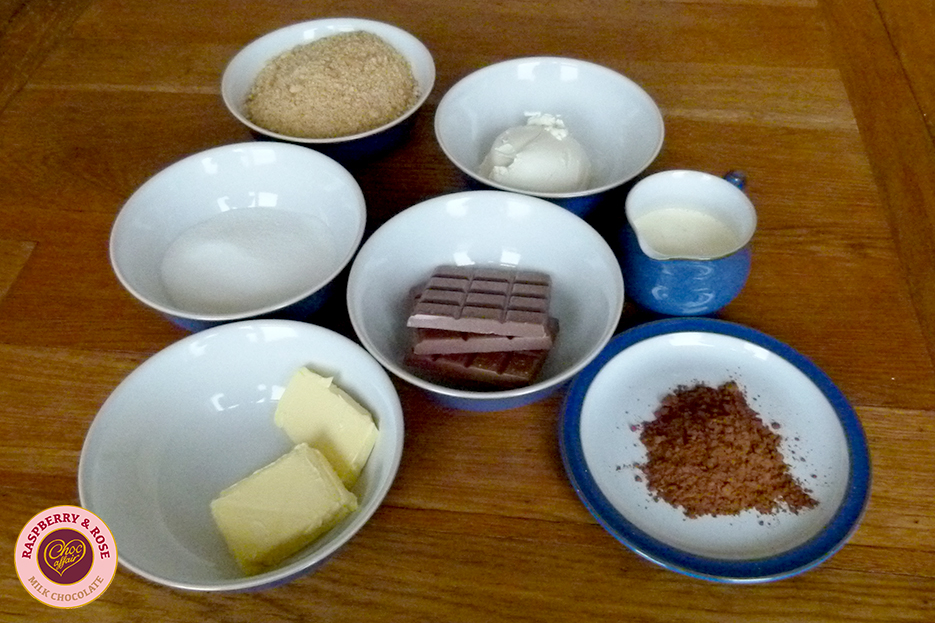 choc-affair-raspberryandrose-chocolate-cheesecake-ingredients