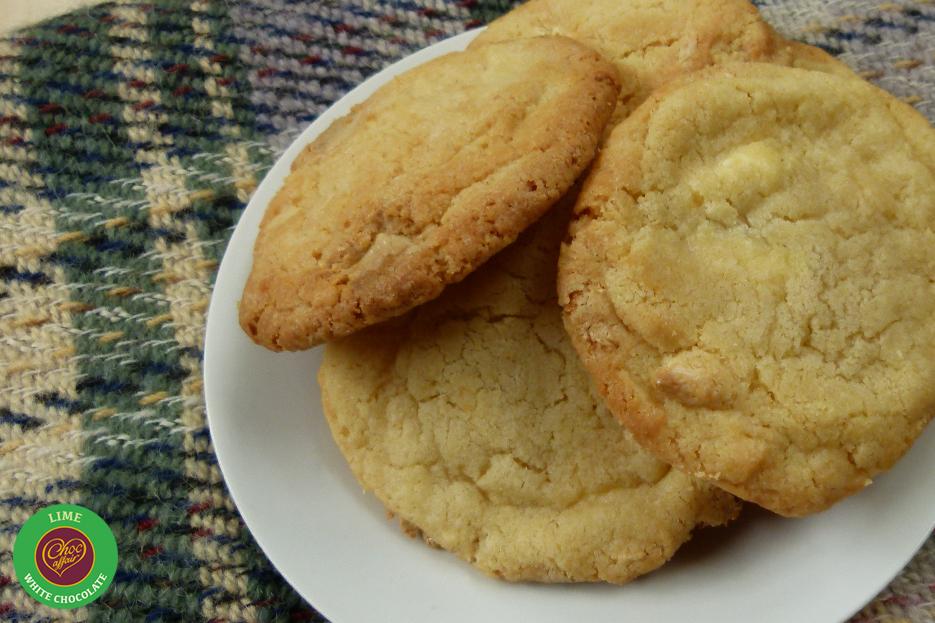 chocaffair_whitelime_cookies_recipe