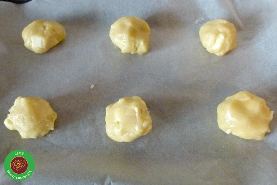chocaffair_whitelime_cookies_recipe_step5