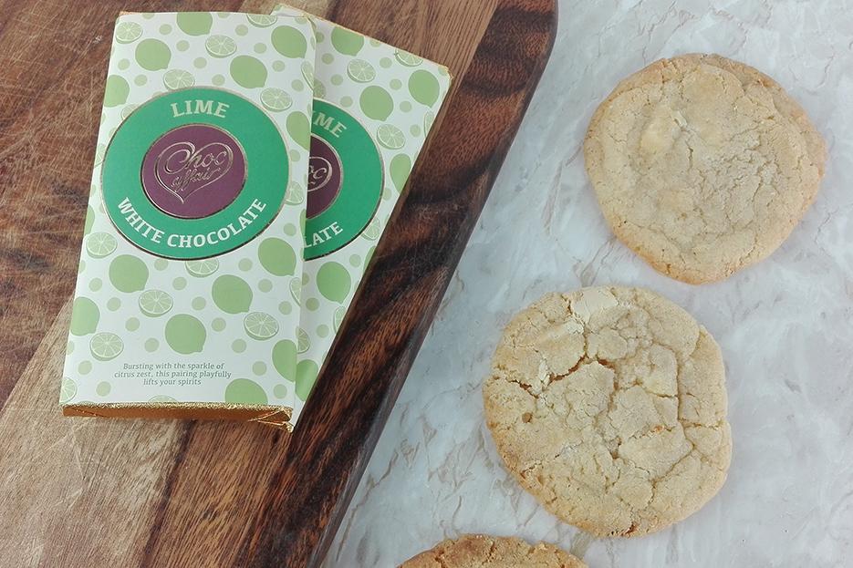 chocaffair_whitelime_cookies_recipe_step7
