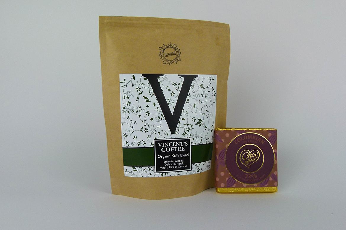 VincentsCoffee_FloralKaffaBlend_Chocaffair_Colombian_Milk