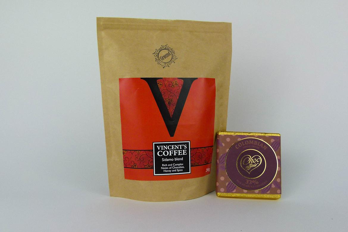 VincentsCoffee_SidamoBlend_Chocaffair_Colombian_Milk