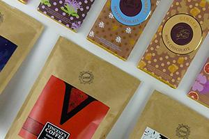choc-affair-vincents-coffee
