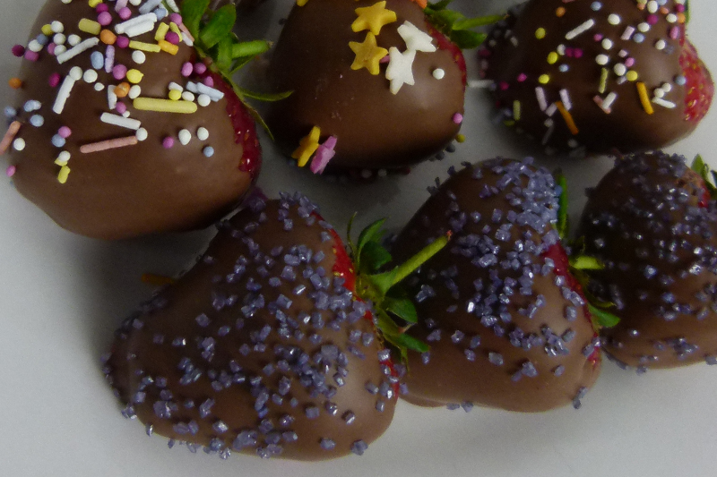 chocaffair_chocolate_dark_milk_white_strawberries_recipe_8_20160627