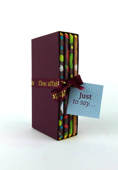 Library Collection- Gift Ideas for Him
