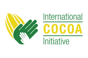 chocaffair_chocolate_ICI_blog_ICIcocoainitiative_feature_20160706