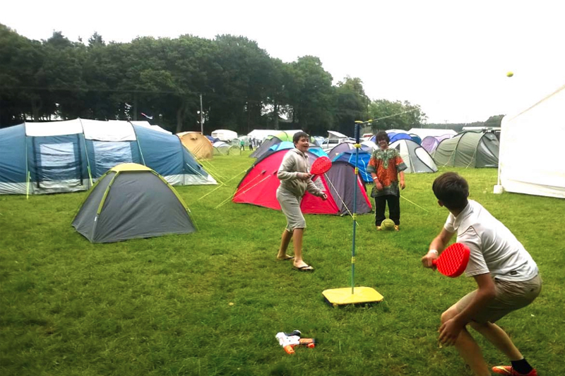 camping_feature_image