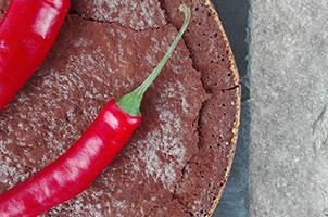 chocaffair_chocolate_bar_100g_chilli_recipe_darkchillichocolatemoussecake_20160726_04