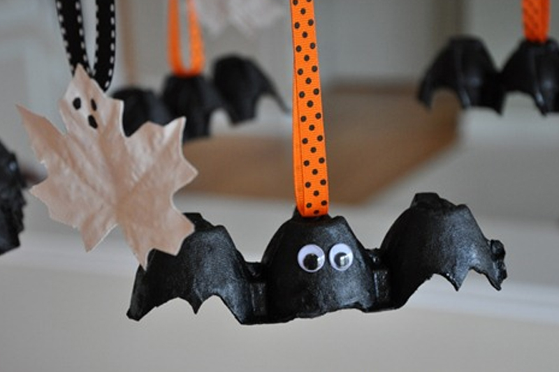 chocaffair_chocolate_blog_halloweencrafts_20161001_05