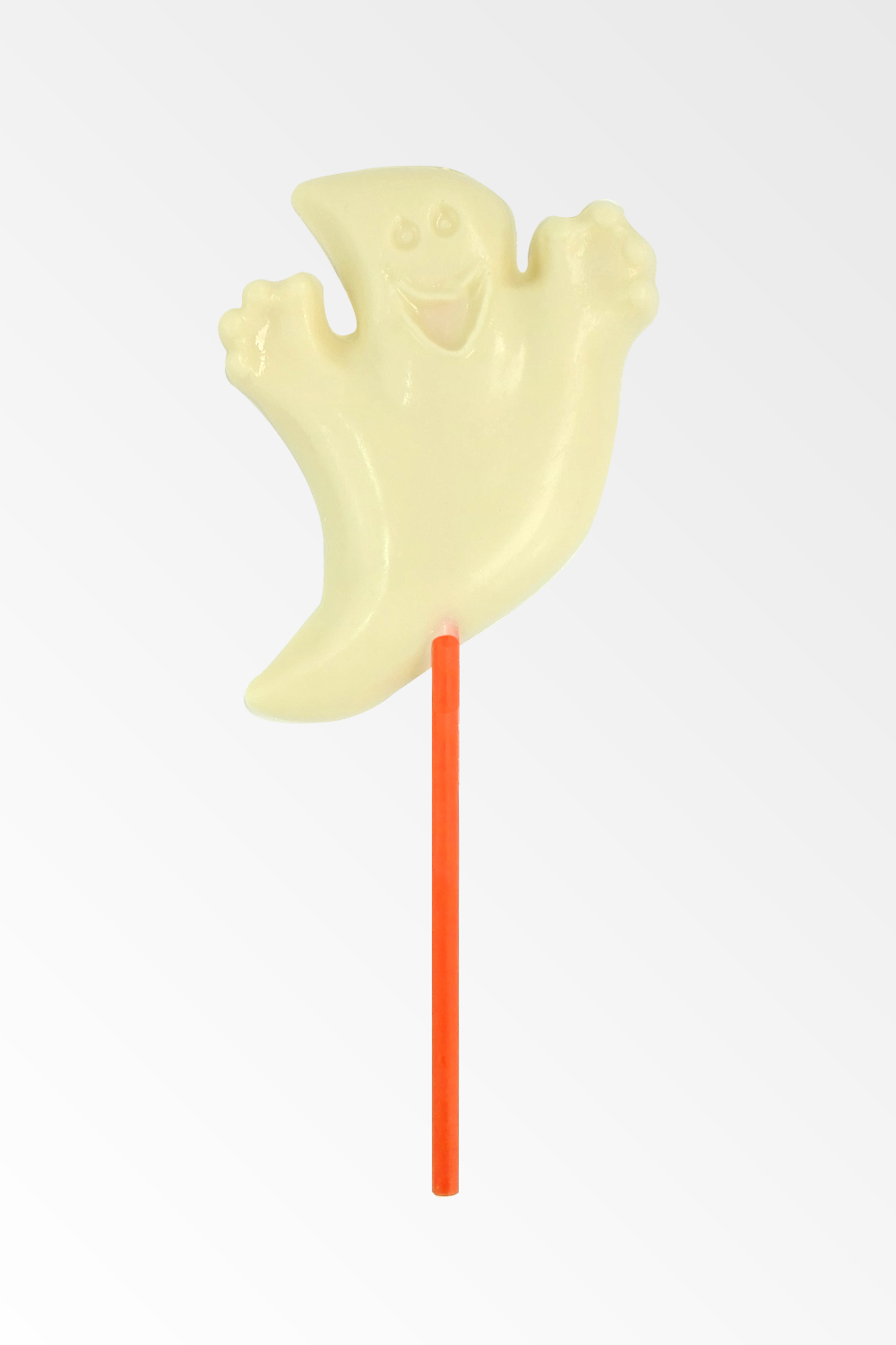 Ghost lolly
