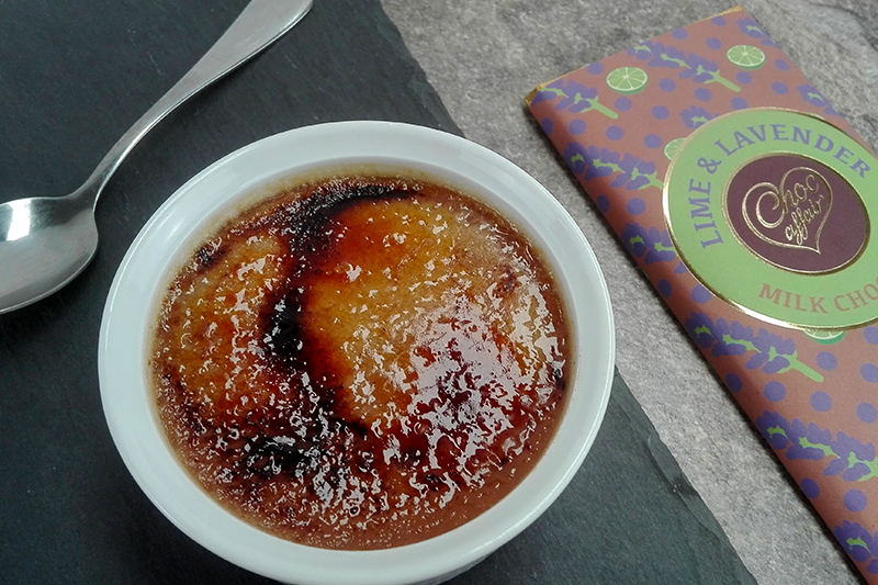 chocaffair_chocolate_recipe_cremebrulee_limelavender_20160919_03