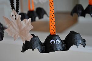 chocaffair_chocolate_blog_halloweencrafts_20161001_07