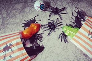 chocaffair_chocolate_blog_halloweencrafts_feature_20161001_07