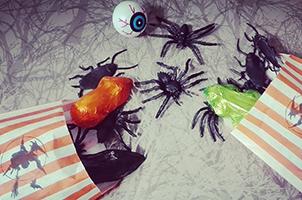 chocaffair_chocolate_blog_halloweencrafts_feature_20161001_07