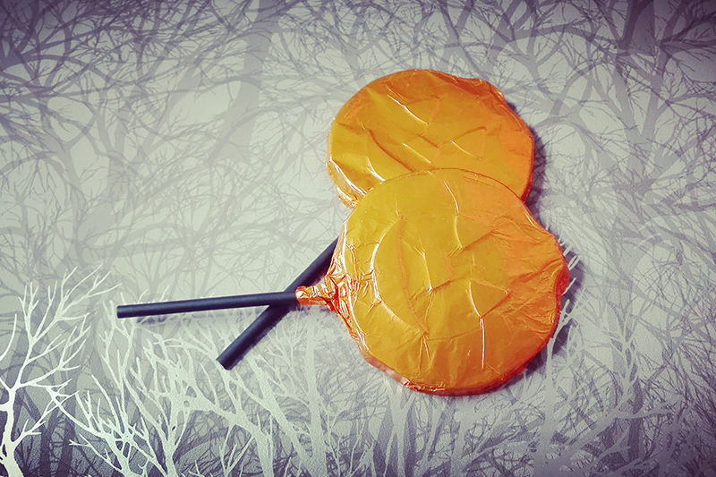 chocaffair_chocolate_lollies_pumpkin_20161019_01