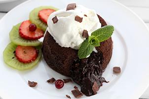 chocaffair_chocolate_recipe_peppermint_fondant_20161001_02