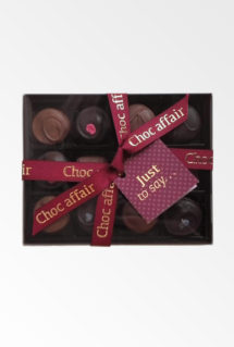 choc-affair-12-chocolate-box-wesbite