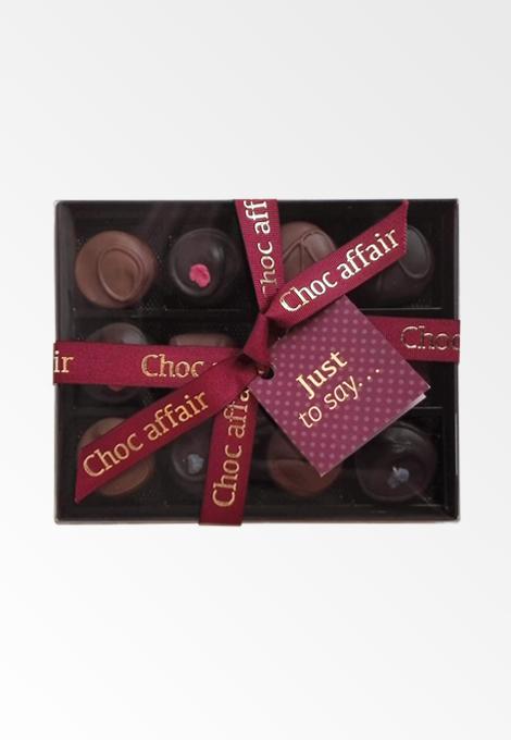 choc-affair-12-chocolate-box-wesbite