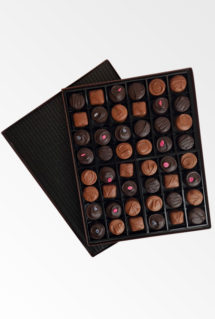 choc-affair-48-chocolate-box-wesbite