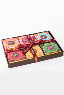choc-affair-6-bar-gift-pack-wesbite
