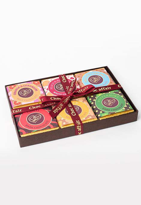 choc-affair-6-bar-gift-pack-wesbite