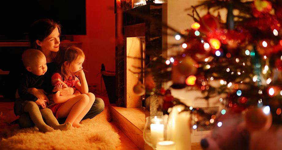 chocaffair_blog_christmasideasforher_gift_header_20161115_02