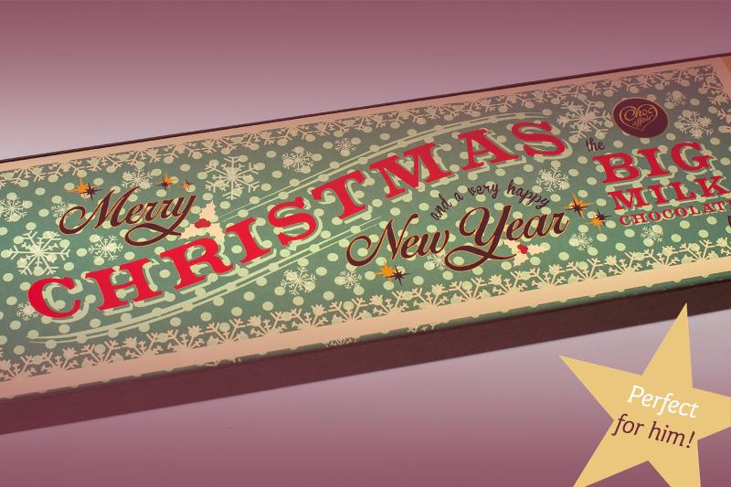 chocaffair_blog_christmasideasforhim_gift_20161108_05