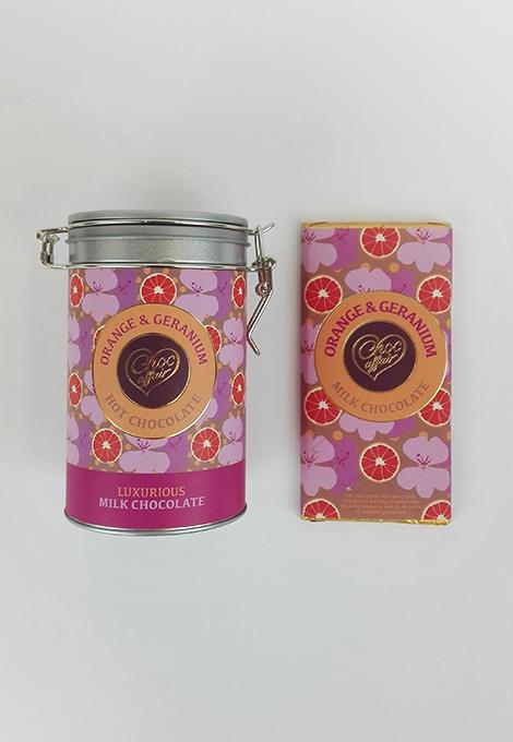 choc-affair-hot-chocolate-bar-orange-geranium
