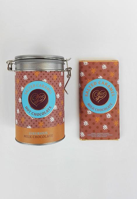 choc-affair-hot-chocolate-bar-salted-caramel