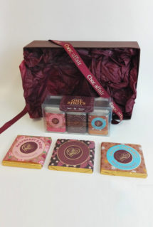 choc-affair-one-shots-with-bars-hamper