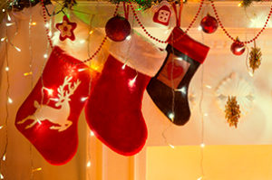 christmas-stocking-feature
