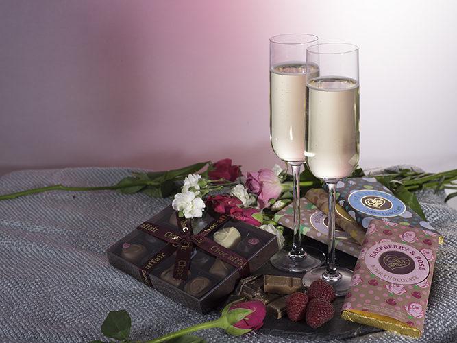 web slider valentines 2