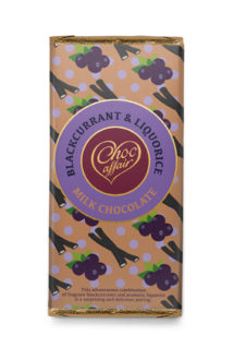 ChocAffair100gBar_Blackcurrant&LiquoriceV3