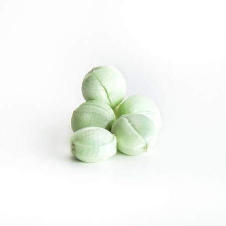 Chocolate Limes Sweets