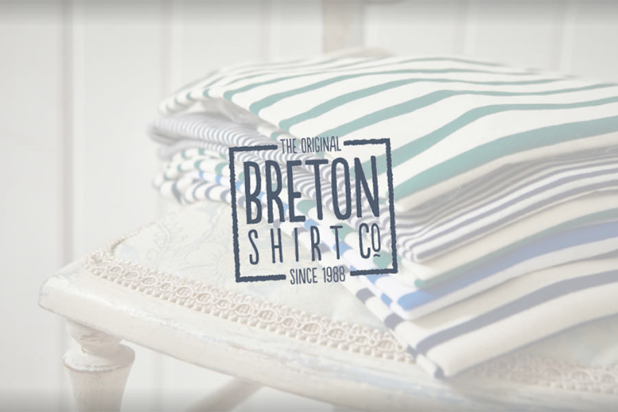 Breton T Shirt Company