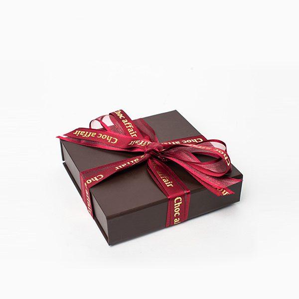 Choc Affair Chocolate Box Small