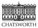Chatsworth Farm Shop Logo