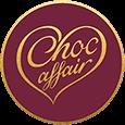 Choc Affair