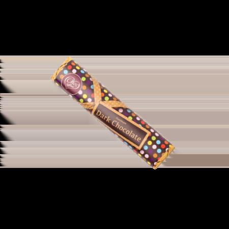 Dark chocolate 45gm bar