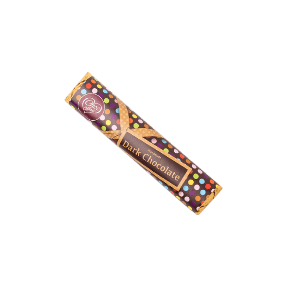 Dark chocolate 45gm bar