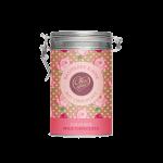 Hot Chocolate Raspberry Rose